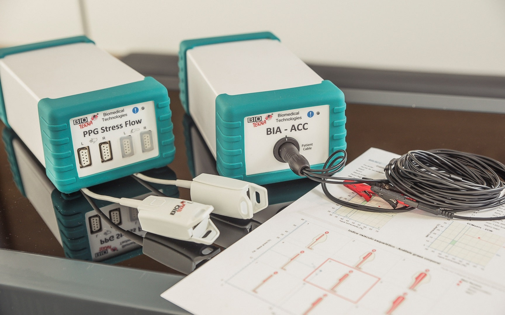 strumenti-diagnostici