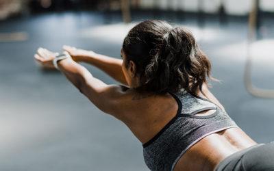 Perché è importante fare attività fisica per perdere peso?