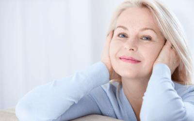 Cambiamenti sistemici provocati dalla menopausa, chiaccherata con Simona Selvini